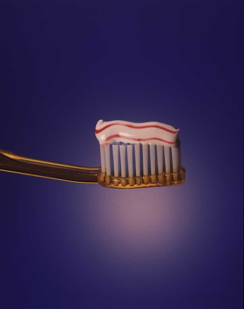 lovely smiles, dental fluoride